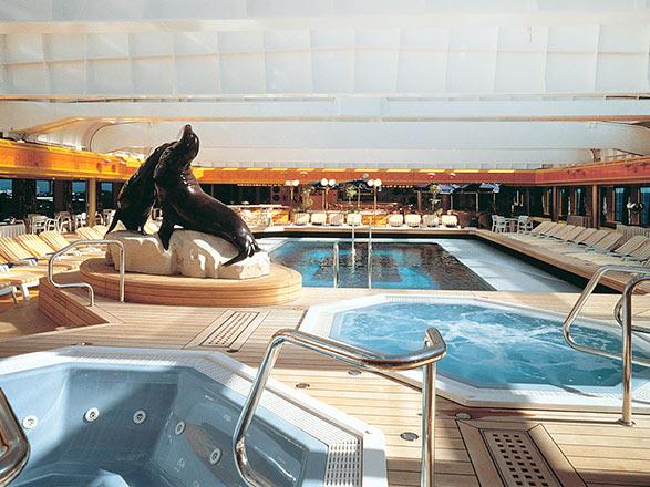 MS Rotterdam (ancien navire vendu)