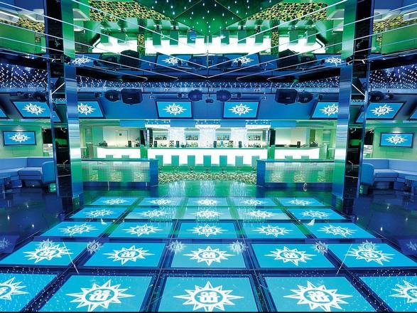 Casino royal 2 13