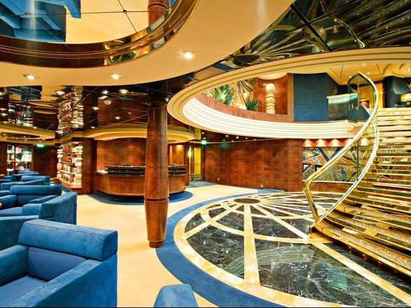 croisi re emirats arabes unis bahre n qatar avec msc croisi res 8 jours au d part de dubai. Black Bedroom Furniture Sets. Home Design Ideas