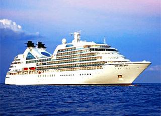 Grand Voyage : de Douvres à Reykjavik - OFFRE 30 ANS SEABOURN
