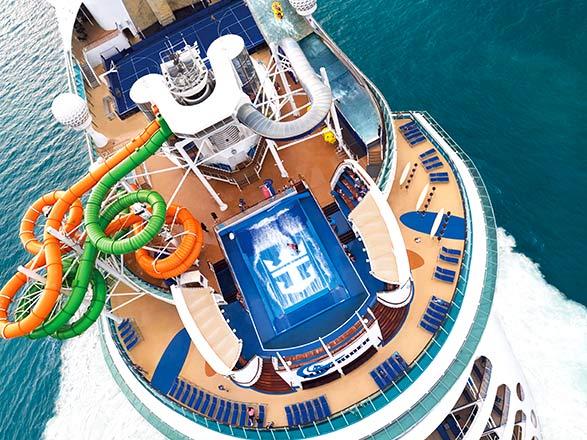 Liberty of the Seas