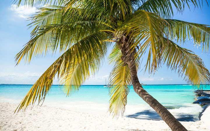 Crociera Coco Cay