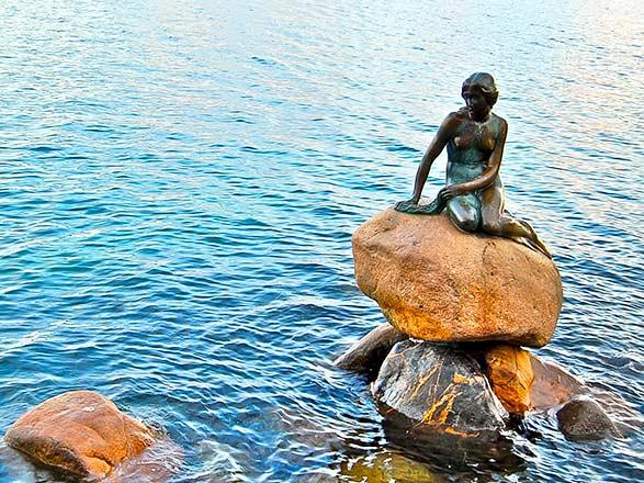 croisière Fiordi : Fiordi Norvegesi