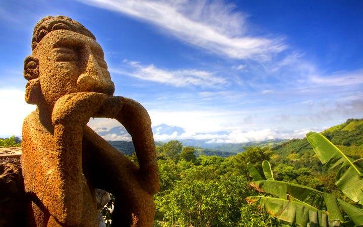 Crociera Costa Maya