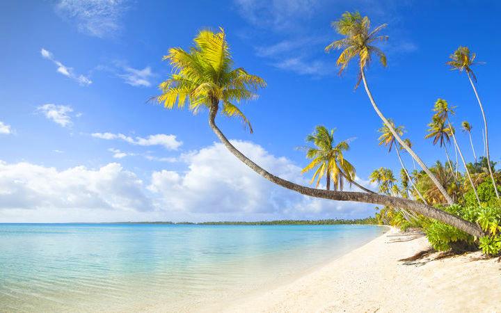 Italia, Francia, Spagna, Isole Canarie, Antille