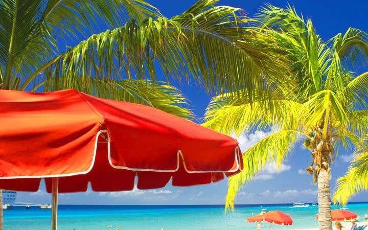 Crociera Half Moon Cay