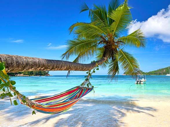 croisière Oceano Indiano : Il meglio delle Seychelles