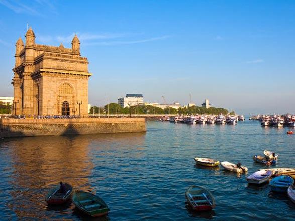 croisière Oceano Indiano : Colori dell'India - Volo Incluso - Volo incluso