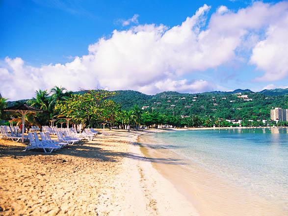 Crociera Giamaica Isole Cayman Messico E Bahamas 8