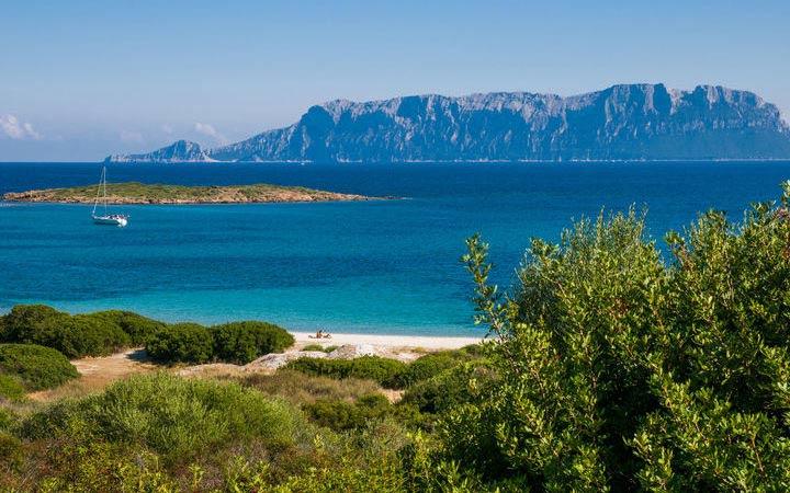 Spagna, Francia e Isole Baleari