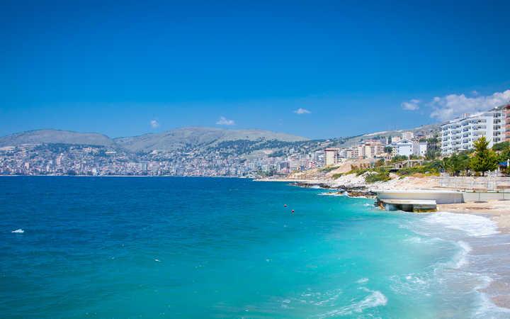 croisière Mediterraneo Orientale : Montenegro, Grecia, Albania